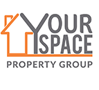 Your Space Property Group